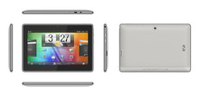 Cheap android mini computer 7inch android tablet good sell made in China tablet pc software download