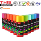 paints price graffiti glitter interior wall automotive home market colors road marking oil auto car aerosol spray paint