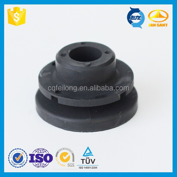 Automotive Radiator Use Rubber Buffer