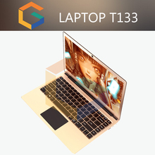 Win 10 13.3 Inch Promotional Items Notebook Education 1920*1080 FHD Dual Hard Disk HDD+SSD Oem Industrial Laptop