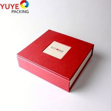Customize Sapele Wood Box High Quality Gift Boxes Natural Real Wood Box