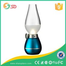 2015 Eye-production high power LED table lamp for relax working environment