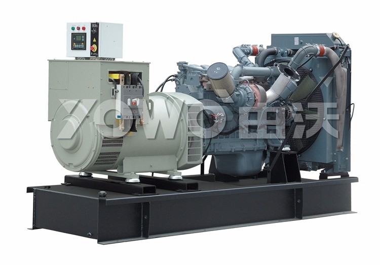 10kw three phase diesel generator set price philippines