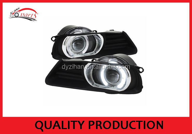 car fog lamp used for toyota camry 2007 fog lamp
