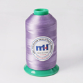 High tenacity 100% filament polyester sewing thread