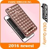 mobile phone accessories case diamond bling case for iphone 5s
