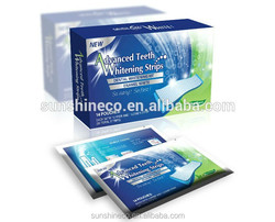 Teeth Whitening Strip, with high quality, teeth bleaching whitestrips