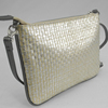 Factory Price Stylish ladies fashion bags