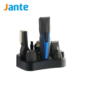 ANTE Top-Selling Best Electric Hair Trimmer Manual Machine Made In China