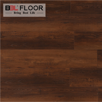 Pingo 2016 New Styles German Technology Art Color Laminate Flooring