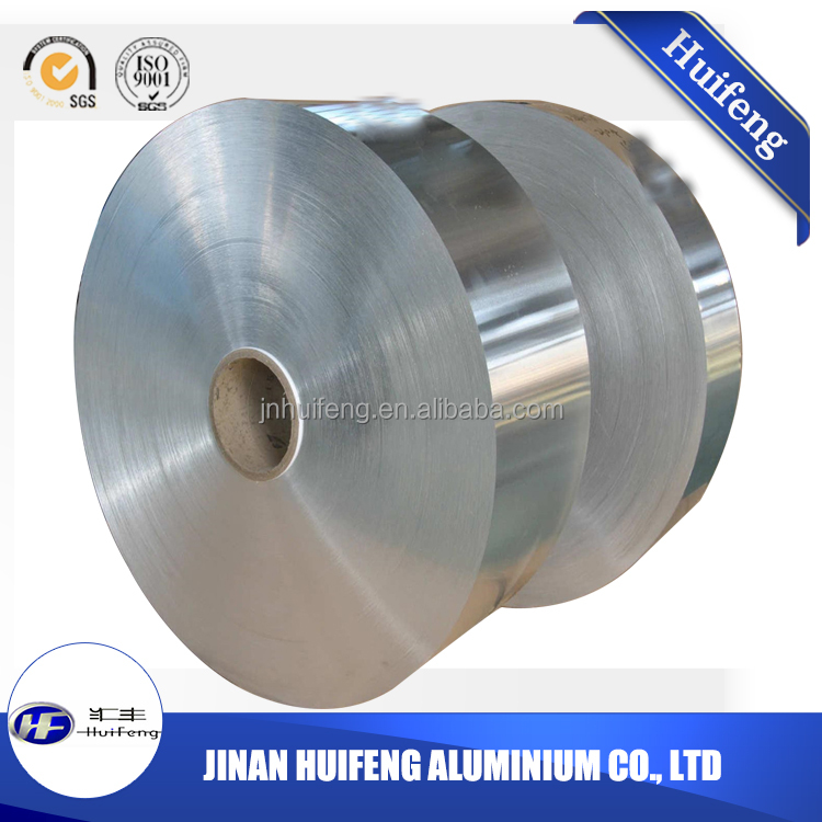 Wholesale alloy aluminum strip/tape with alloy1070 1060 in differet width for transformer or ceiling