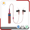 Fashion New In Ear Stereo Wireless