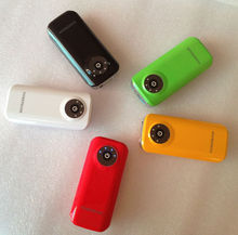 Power bank 5000mah bulk gift items china electronics market