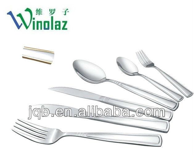 Estilo moderno cubiertos utensilios de cocina juegos de for Kitchen utensils in spanish