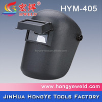 super design machine accessories taiwan type helmet with high quality