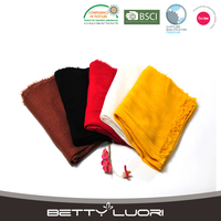 Factory Direct Supply magnetic scarf