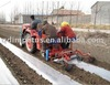 Potato combine seeder/planter