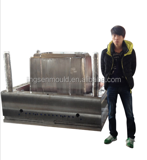 injection mould large y inyection mould make injetion mold