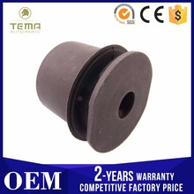 #48060-20060 Moscow spare Part, FEBi, SWAG, Suspension Spare Parts, FRONT ARM BUSHING FRONT ARM for TOYOTA Corolla