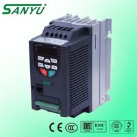 SY6600 Series single phase ac motor speed control