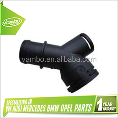 Hot Selling Auto Engine Parts Water Coolant Flange Pipe 1K0122291AE, 1K0 122 291AE, 1K0 122 291 AE for VW T2 Bus