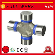 High quality ZHEJIANG CHINA Universal Joints Spicer 5-153X car part, especially for JAPAN on Sale