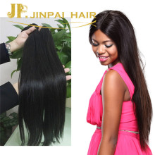 JP Hair Good Quality Cambodian 26 Inch Human Hair Extensions