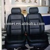 /product-detail/car-interior-upholstery-car-seat-cover--311943557.html
