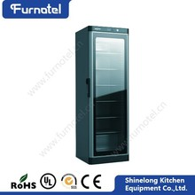 Used Commercial Refrigerator For Sale Single Door Bar Cabinet Refrigerator