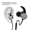 Best Noise Cancelling Small Size Bluetooth Headset R1615 Bluetooth Headset Wholesale Popular Wireless Headset Bluetooth