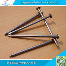 Building Common Wire Nail Construction Common Roofing Nail Iron Nail