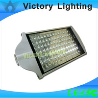 shenzhen china 2014 hot sell wholesale cheap price super quality old street lights for sale
