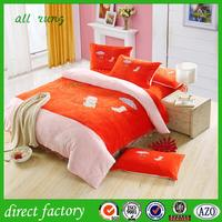 cheap canopy bed sheets direct sale