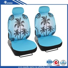 Most beautiful and new auto leader seat cover for car