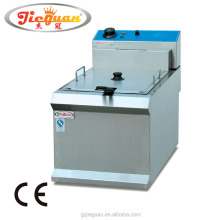 Electric deep fat fryer (DF-903)