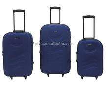 CHEAP PRICE EVA LUGGAGE 3 PCS 19 INCH, 23 INCH 27INCH