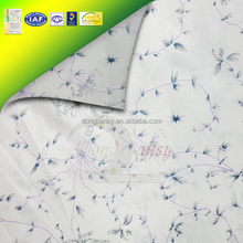 China supplier African/Indian/China mattress cover fabric wholesale to market dubai qatar pakistan