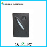 speed rfid card reader