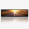 Sunrise Canvas Printing Art/Modern High Quality Wall Hanging Picture/Frame Canvas Printing