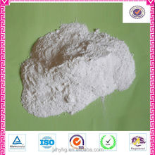 Good heat resistance PVC heat stabilizer CA/ZN calcium zinc Compound for injection products