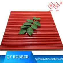 china factory cheap price Easy Clean outdoor rubber step mats