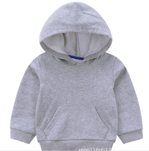 Factory whole <strong>children</strong> hoodie fleece baby <strong>hoodies</strong>