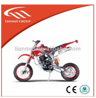 200cc four stroke off-road vehicle with strong powered popular in world