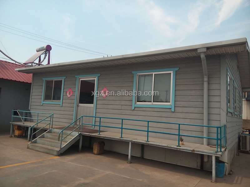 cheap movable houses for sale