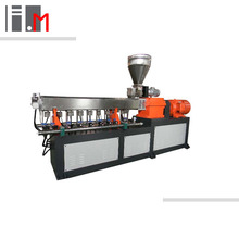 20mm Mini Twin Screw Extruder for Lab