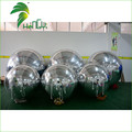 Inflatable Party Ornaments Ball , Inflatable Silver Ball for Decoration