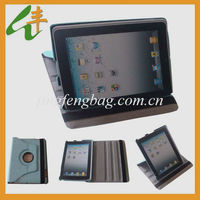 leather 10 inch tablet hard case with stan