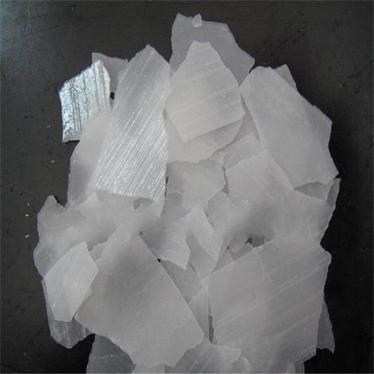 detergent soap formula and soap making 99% sodium hydroxide/caustic soda