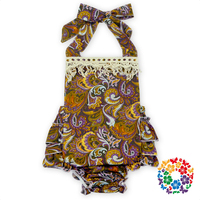 2016 new style baby clothing, softextile baby clothing,baby clothes clothing