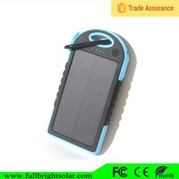 brand new bargain price underwater power banks with 5000mah real capacity